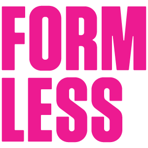 Formless